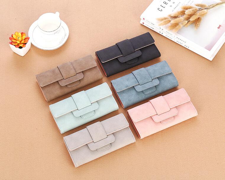 purse (8)