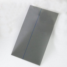 LCD Polarizer Film Polarization Polarized Light Film for iPhone 6G 4.7inch Free Shipping