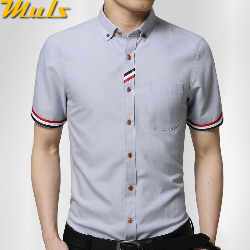 Online Get Cheap Cheap Business Shirts -Aliexpress.com | Alibaba Group