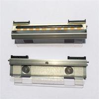 Cabezal de impresión térmica de 80MM 7167 7198 15 pines para cabezal de impresión de código de barras NCR 7167 NCR 7197 NCR 7198