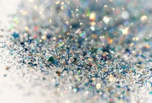 Laeacco Glitters Light Bokeh Colorful Portrait Photography Backgrounds Customized Photographic Backdrops For Photo Studio
