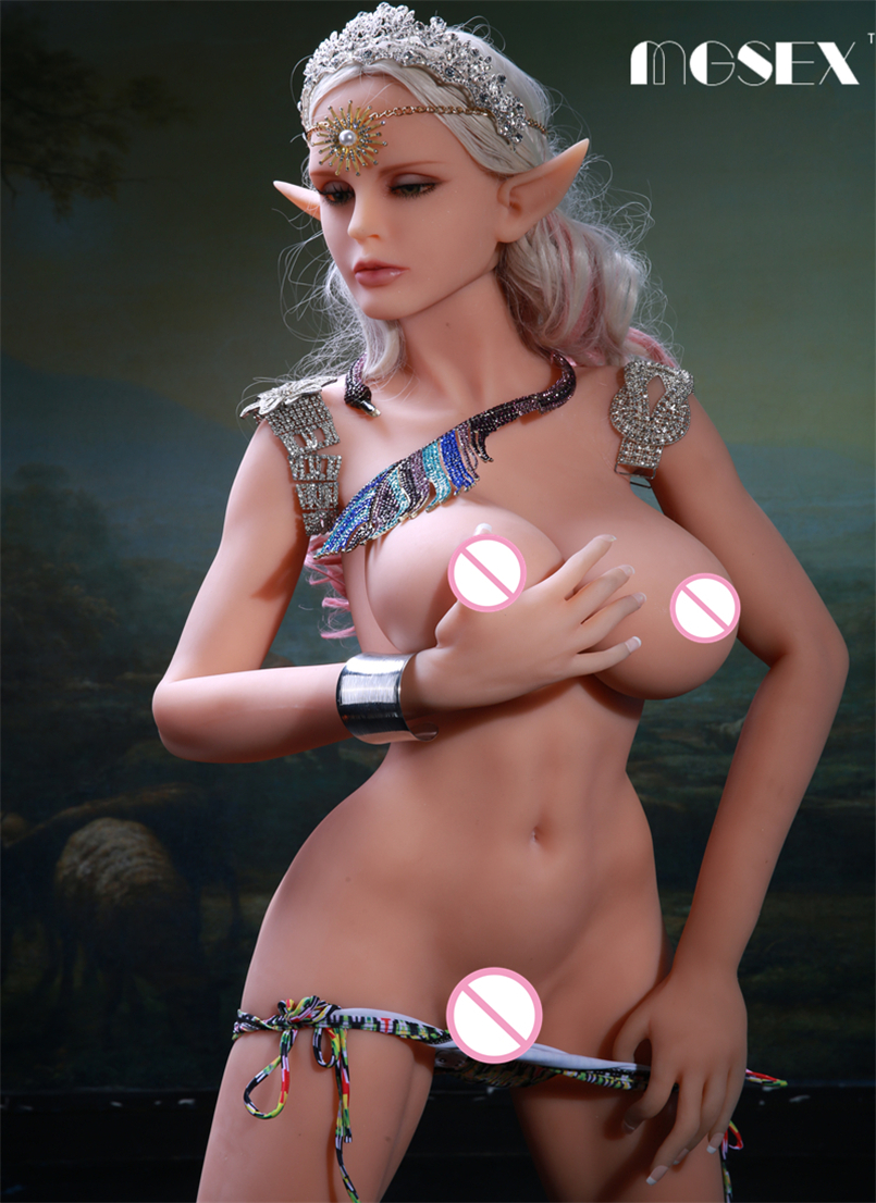 Poupee De Sexe 160cm Full Silicone TPE Real Adult Mannequins For Man Real Quality Materia Good Elasticity Soft Breast