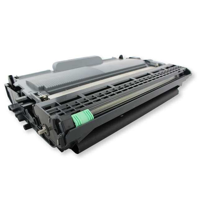 Image result for fujixerox m22dw drum