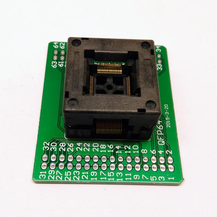 QFP6464 (4)
