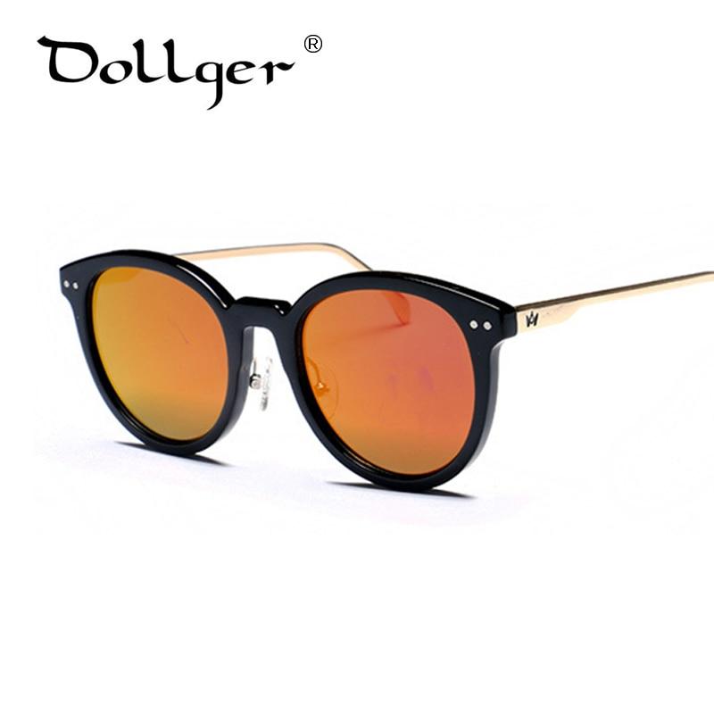 Oversized Vintage Sunglasses  por vintage oversized sunglasses vintage oversized
