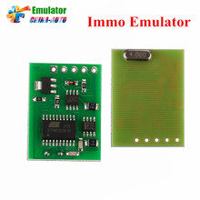 Buy emulator motorcycle and get free shipping on AliExpress com