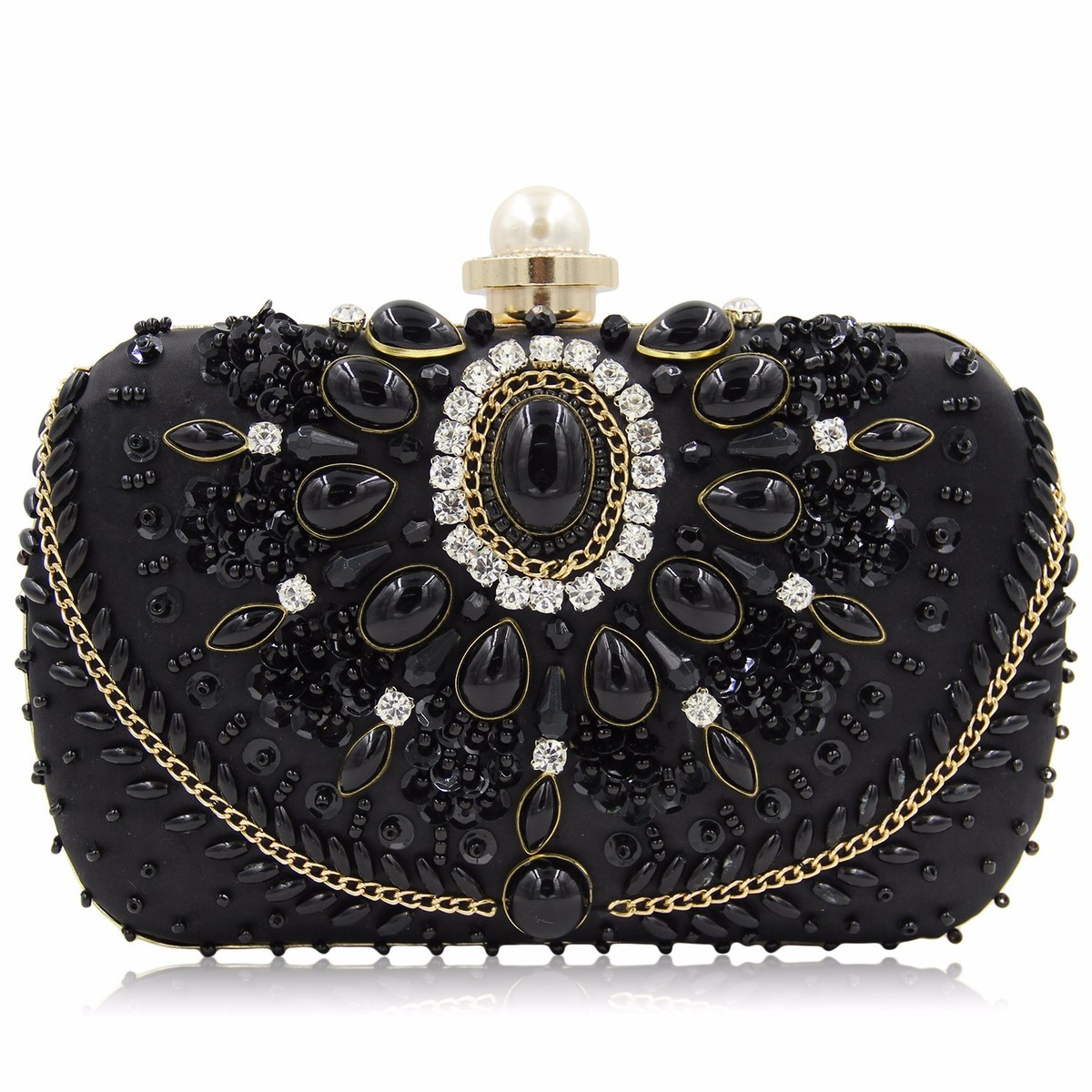 9a74b76d4e Mystic River Brand Women Clutch Bags Bridal Wedding Party Purses Camel  Clutch Purse-in Clutches from Luggage & Bags on Aliexpress.com   Alibaba  Group