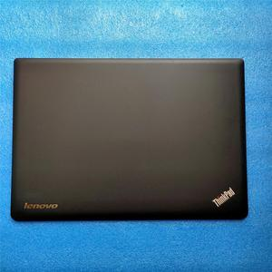 NEW Original L330 E330 E335 lcd screen rear cover thinkpad the shell 604UH07003 Laptop Replace Cover
