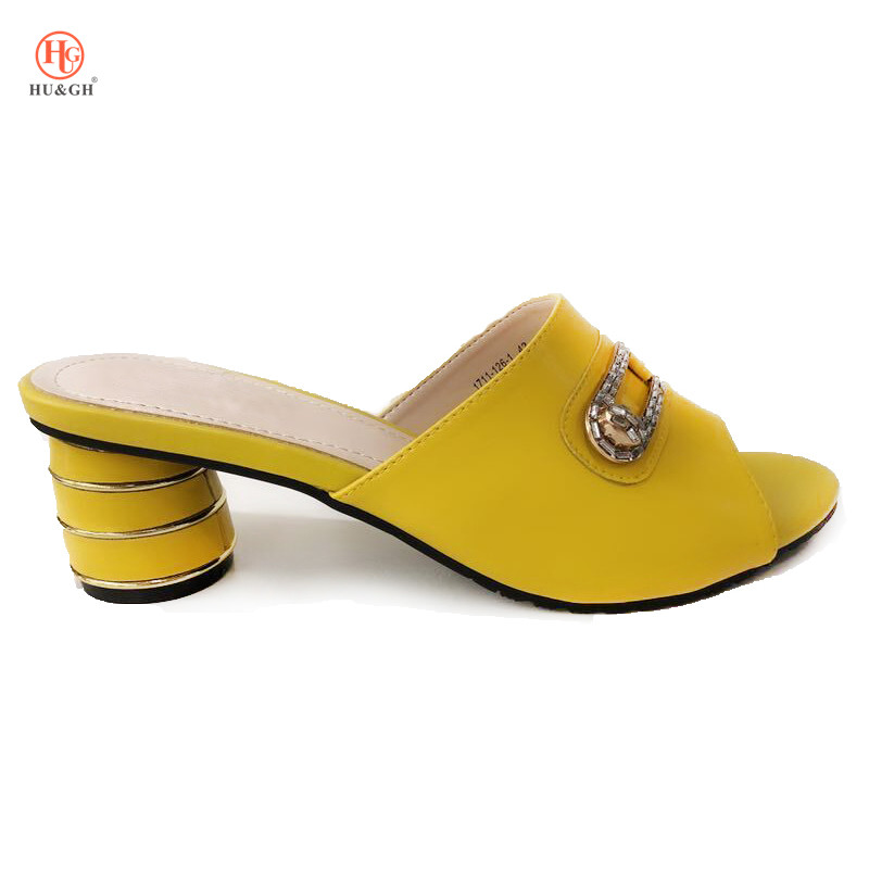 758db4622 best top 10 yellow italian shoes brands and get free shipping - 979a9l72