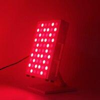 Персональный синий красный свет терапия пятно от акне лечение лазерный свет шрам устройство для устранений морщин очищение кожи лица устро