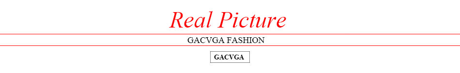 GACVGA Sexy Women Sleeveless Summer Dress Halter Neck Lace Crochet Evening Maxi Long Dress Backless Party Dresses Vestido 11