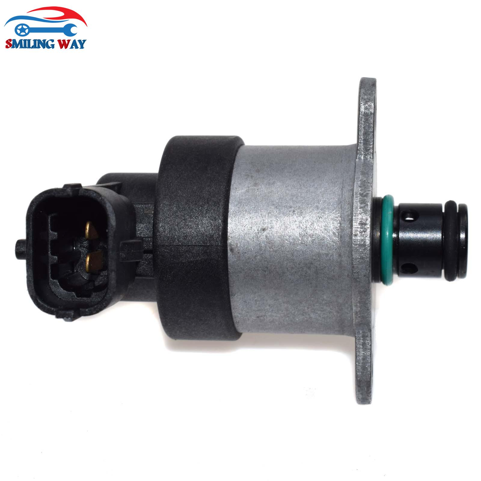 Buy Lly Duramax And Get Free Shipping On Lb7 Fuel Pressure Regulator