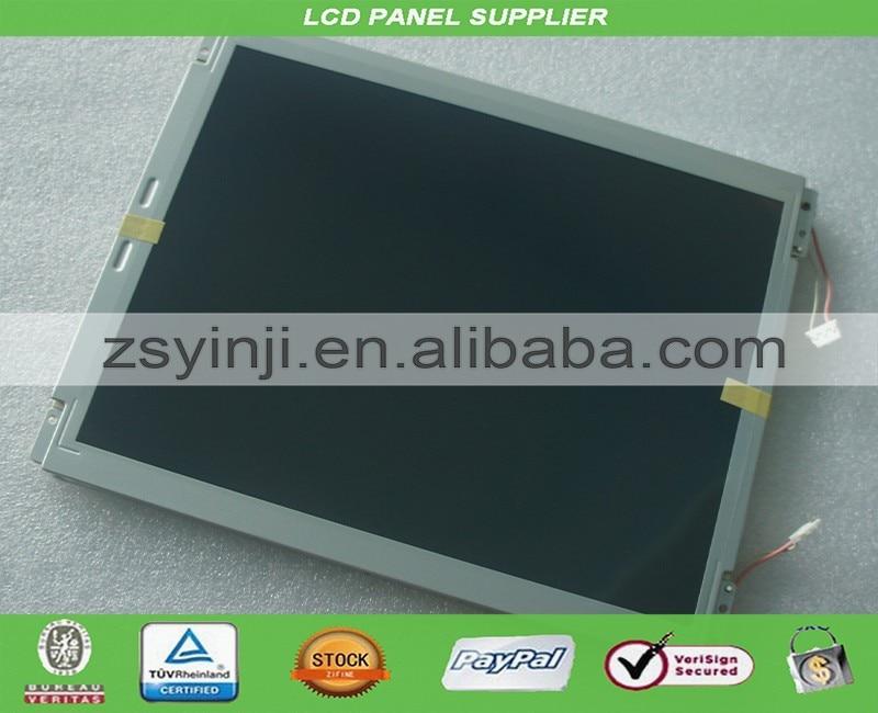 12 1 Lcd panel LB121S02 A2 LB121S02 A2