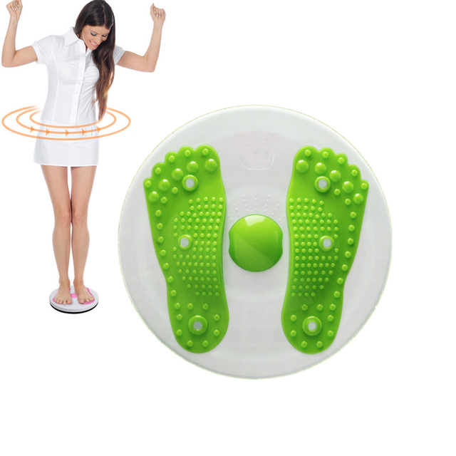 1Pc Hot Body Foot Massage Tens Acupuncture Products Magnetic Foot Care Tool Health Care Foot Relaxing Massager Machine C794