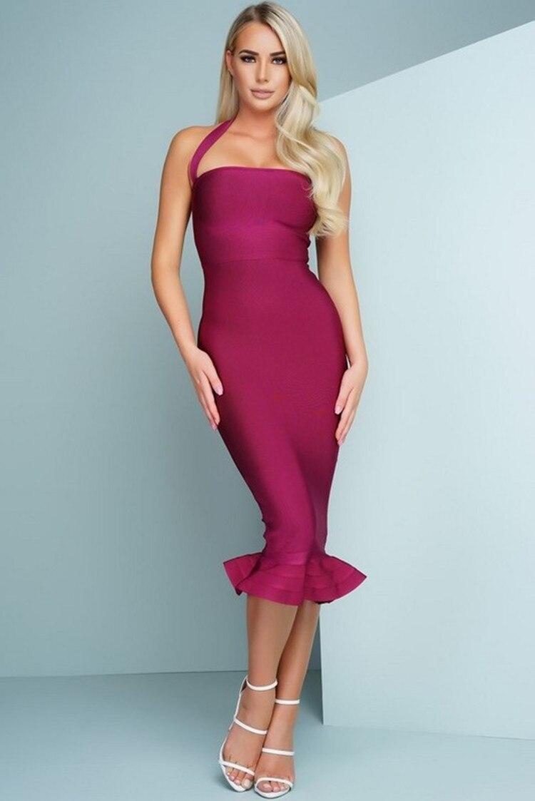 Fantastic Party Dresses Wholesale Ideas - All Wedding Dresses ...