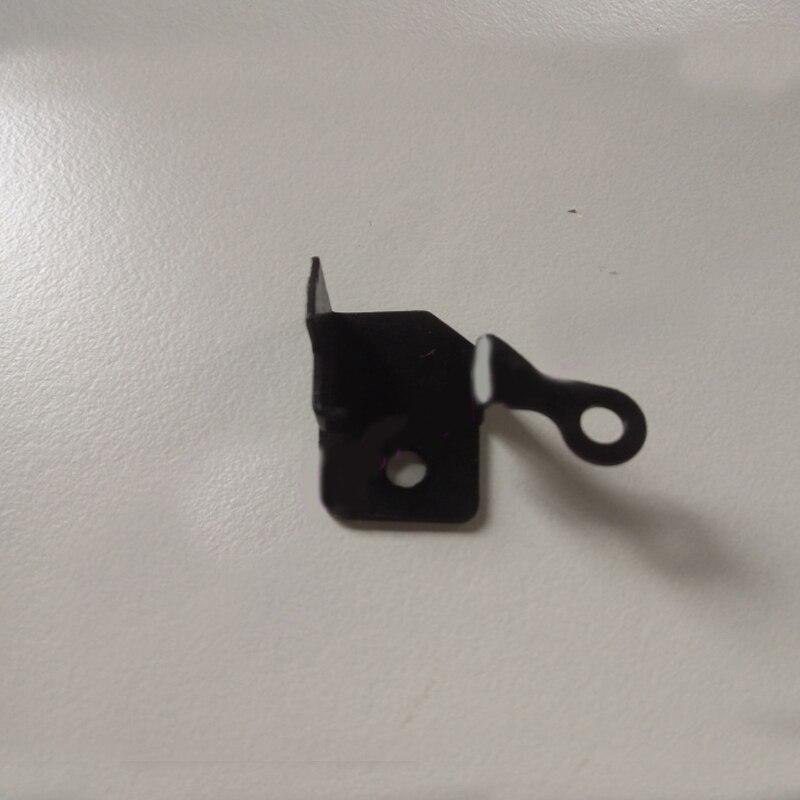 1 пара левые и правые запасные части для Brother вязальные машины