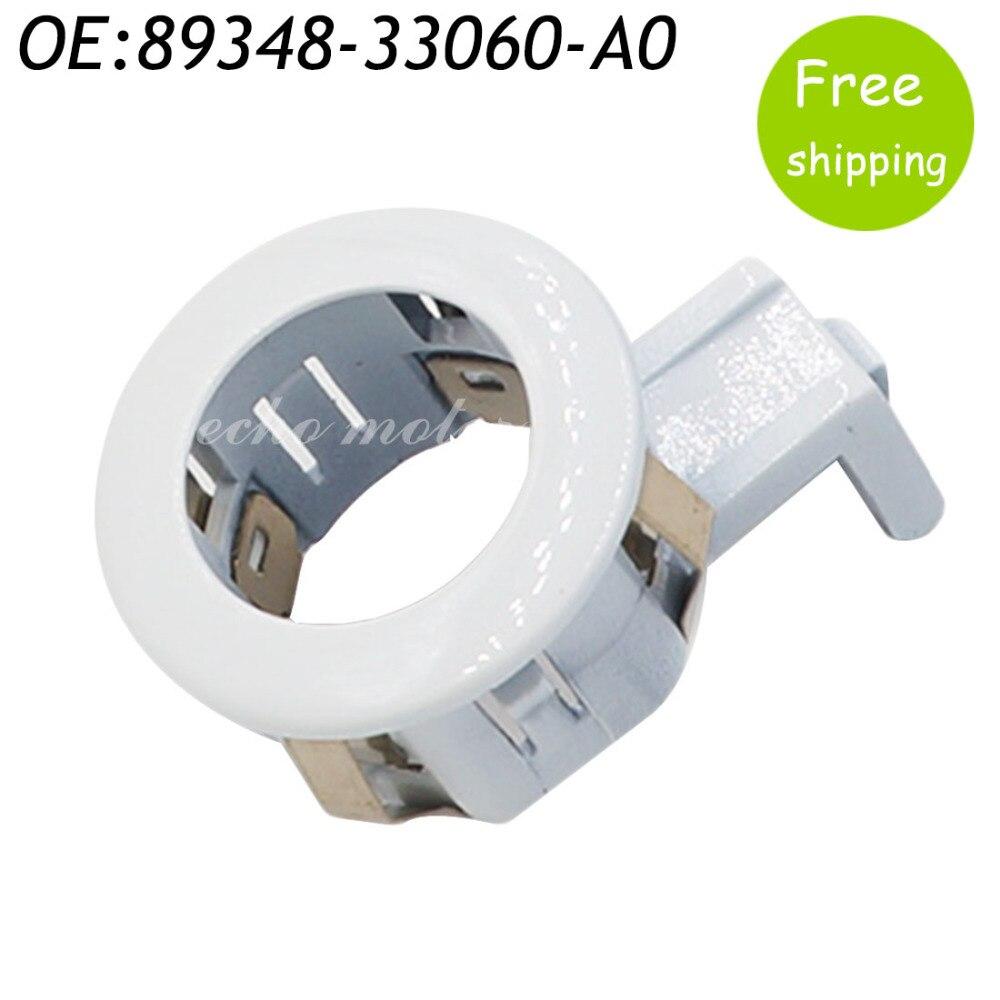 חיישן חניה חיישן 89348-33060-A0 עבור CAMRY / REIZ / - אלקטרוניקה לרכב