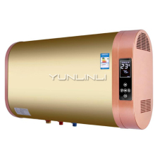 Magnetic Energy Electric Water Heater 3000W Storage Type Water Heating Machine Wall-hanging Water Boiler DSZF-60 цена