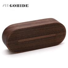 A Fashion Home Decoration Wood font b Music b font font b Boxes b font Girlfriend