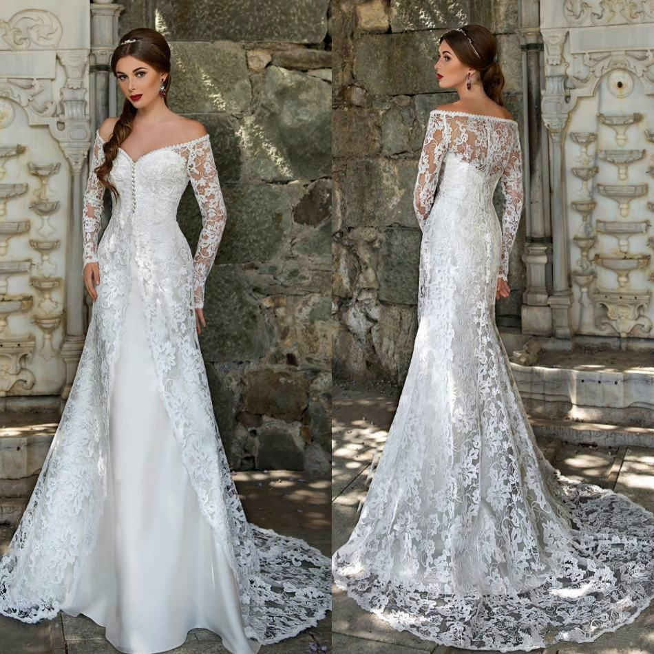 Online Get Cheap Wedding Gown Coat -Aliexpress.com ...