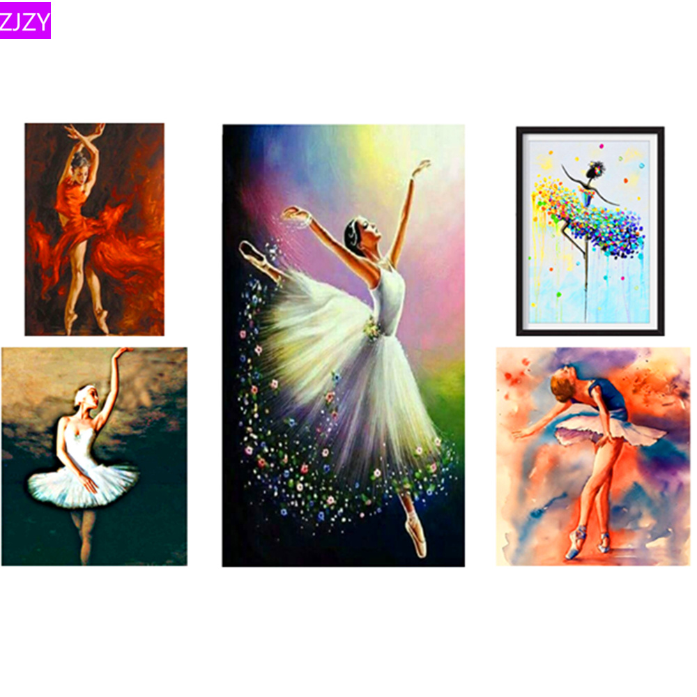 Crafts A4 Led Diamond Painting Light Pad Metal Holder For 5d Embroidery Cross Stitch Elegant In Style