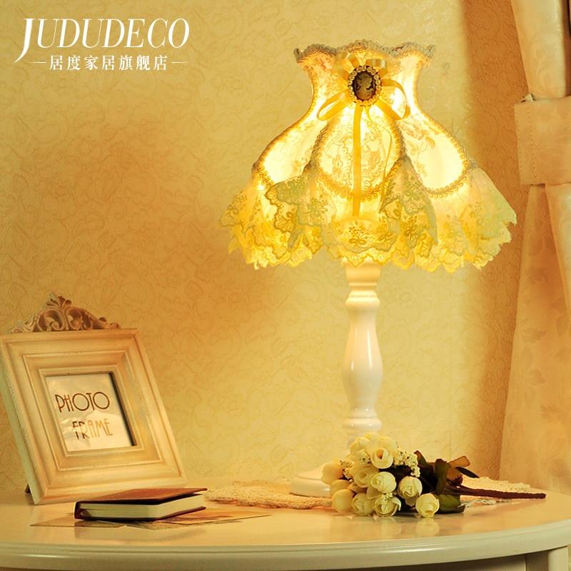 online get cheap funky desk lamps aliexpress  alibaba group, Lighting ideas