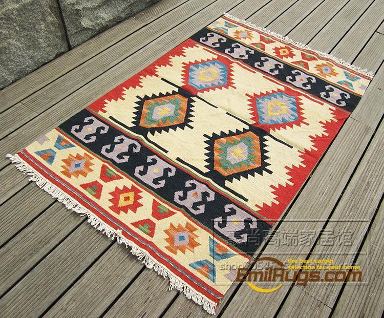 Tappeti Kilim Usati : Tappeti kilim usati tappeti persiani e moderni e kilim nuovi