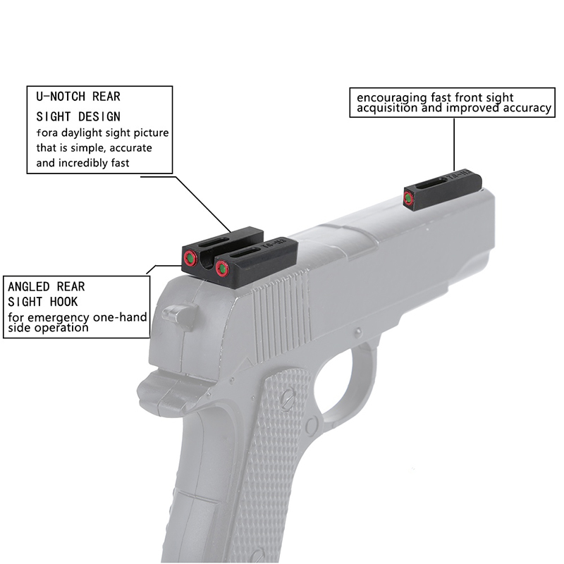best top rear sights brands and get free shipping - 548a0ie4