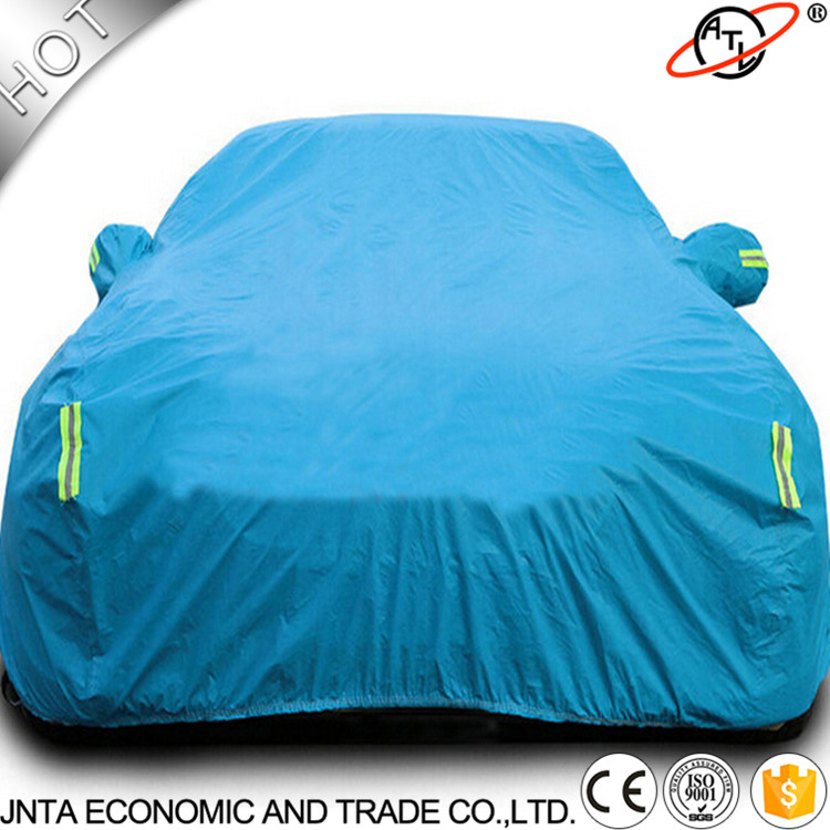 ATL D3 car covers ,PEVA with cotton,four seasons universal ,waterproof car cover ,sunshsde anti dust snow defenceATL D3 car covers ,PEVA with cotton,four seasons universal ,waterproof car cover ,sunshsde anti dust snow defence