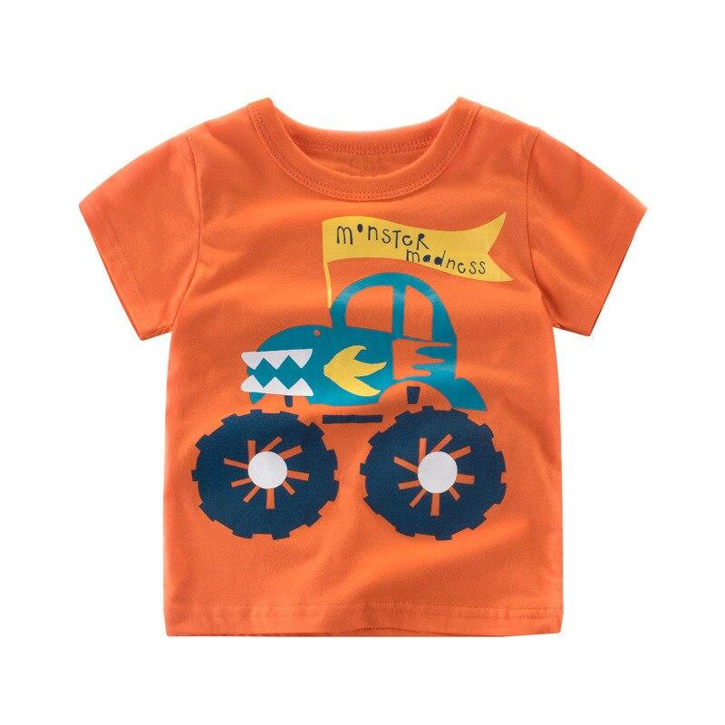 VIDMID-Summer-T-shirts-Baby-Boys-Short-Sleeve-T-shirts-Kids-Boys-Truck-Cotton-T-shirts-Children-Boy-girls-cars-clothes-4037-01-4