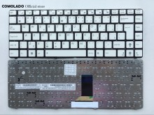 CZ Czech Keyboard For Asus U36 U36J U36JC U36R U36S U36SD U36SG U36SD-A1 white and black keyboard CZ Layout аккумуляторная батарея topon top u36 4400мач для ноутбуков asus u32 u36 u40 u44 u82