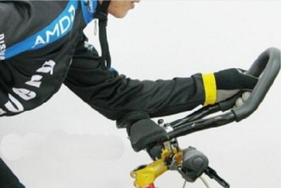 Handlebars Mountain Bike Accessories Cycling Race Bicycle Mtb