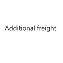 Dodatkowy ładunek tanie tanio Additional freight 128*64