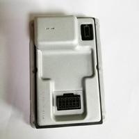 Original Rebuilt For Valeo D1S D1R 12PIN Xenon HID Headlight Ballast LAD 5G LAD5G 98 New