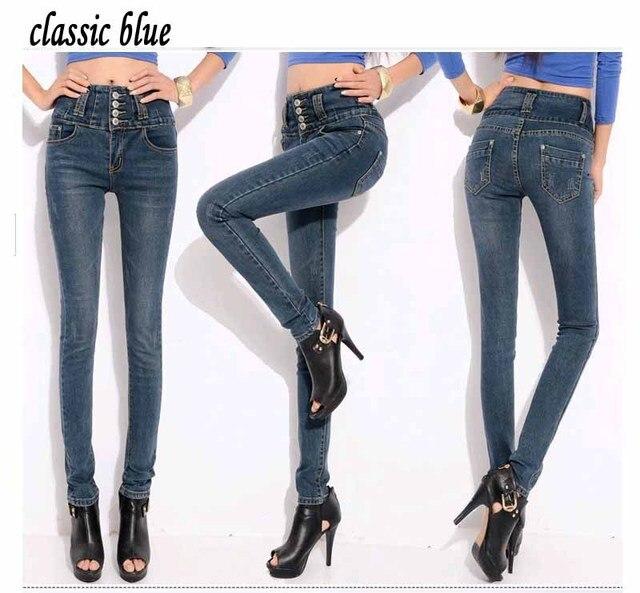 Девушка в джинсах упругих фото 62-322