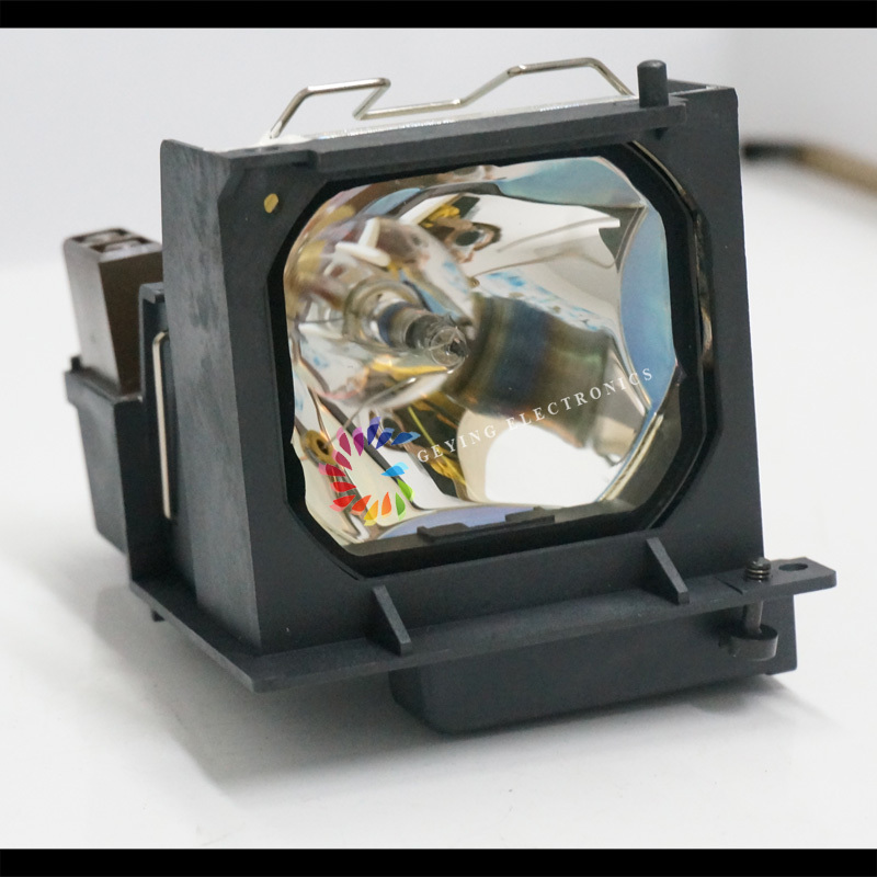 High Quality MT50LP 50020066 Compatible Projector Lamp NSH200W For MT850 MT1056 MT1050 MT1055 лампа mt50lp