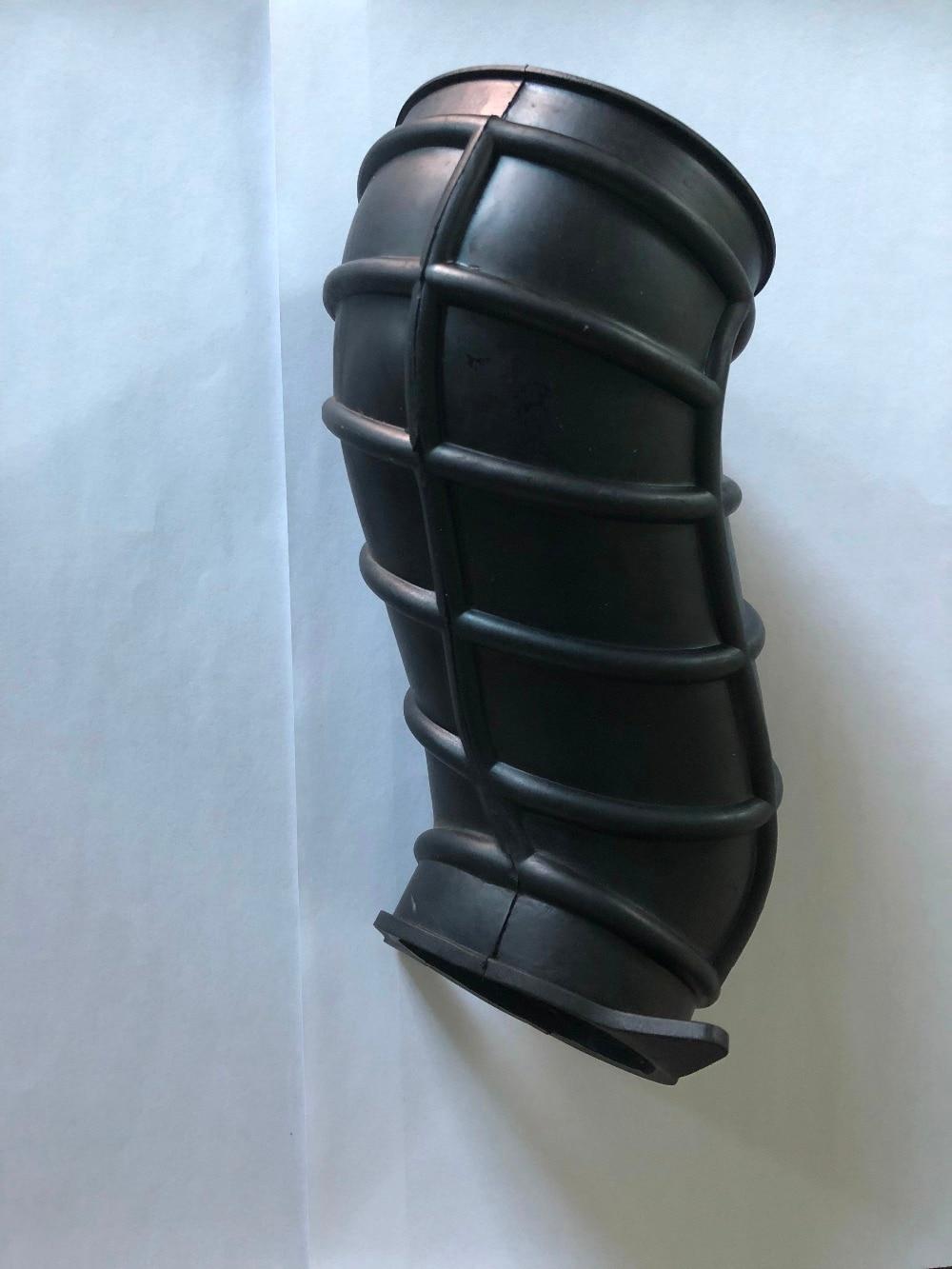Air Filter Inlet Pipe For KAZUMA Jaguar500 500cc STELS ATV UTV PARTS