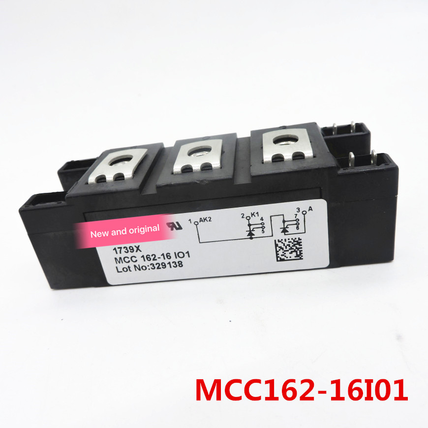 100%New and original,  90 days warranty   MCC162-16I01 MCC162-16IO1 MCC162-16IO1B MCC162-16I01B100%New and original,  90 days warranty   MCC162-16I01 MCC162-16IO1 MCC162-16IO1B MCC162-16I01B