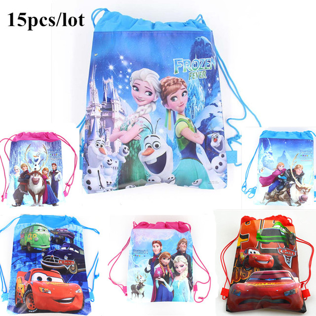 Carros-Minnie-Mickey-Mouse-Disney-Princess-Moana-p-s-lote-15-Congelado-Tema-Do-Desenho-Animado.jpg_640x640.jpg