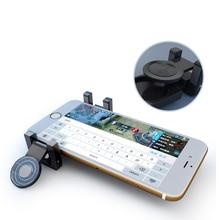 Mobile Phone Gaming Mini Joystick