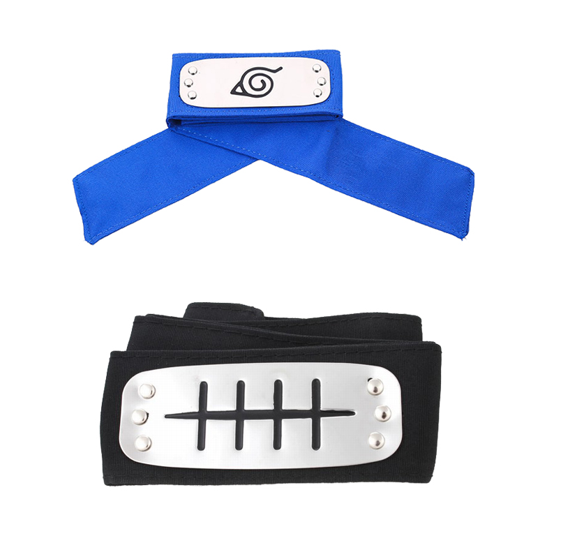Naruto Headband for sale