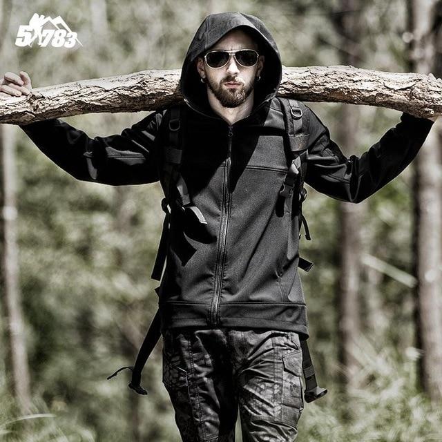 WHOLEsale жаңа ашық ауадаSportsCamping Hiking - Спорттық киім мен керек-жарақтар - фото 6
