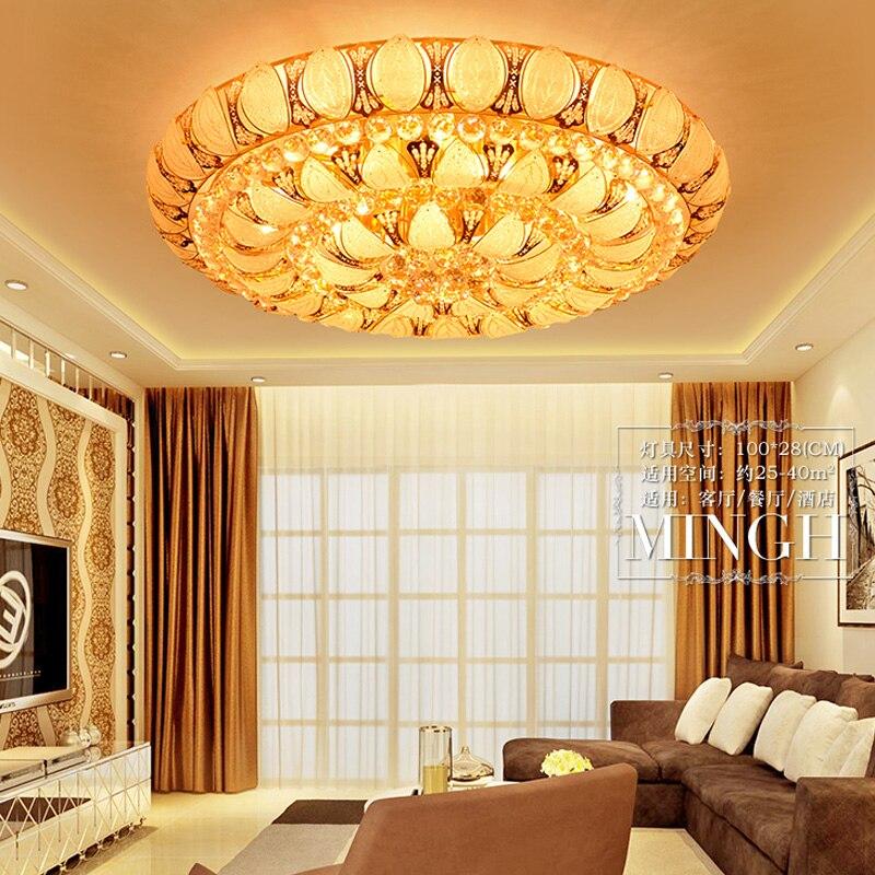 classic lampada da soffitto-acquista a poco prezzo classic lampada ... - Illuminazione Salotto Classico