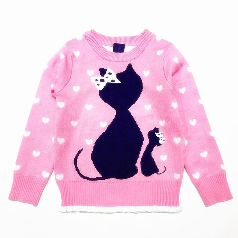 Interior de Algodão Crianças Bebê Rosa Blusas De Lã Ocasional Outerwear