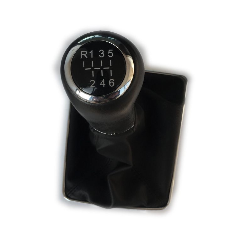 VAUXHALL   OPEL  ASTRA 2005-2010 gear shift knob