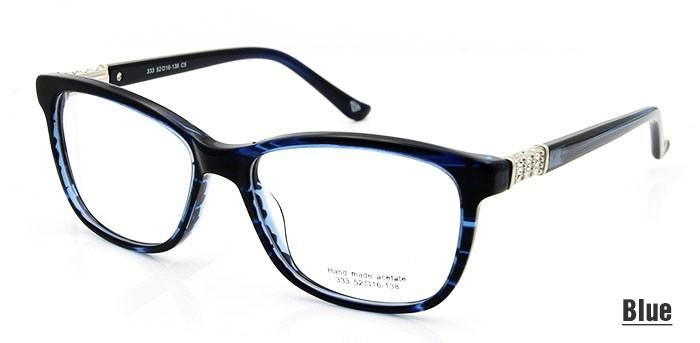 Eyeglasses Optical  (8)