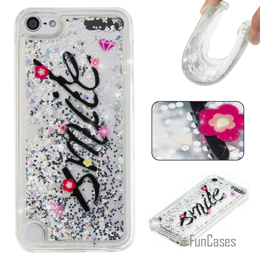 Online Get Cheap Girly Ipod Touch Cases Aliexpress Com