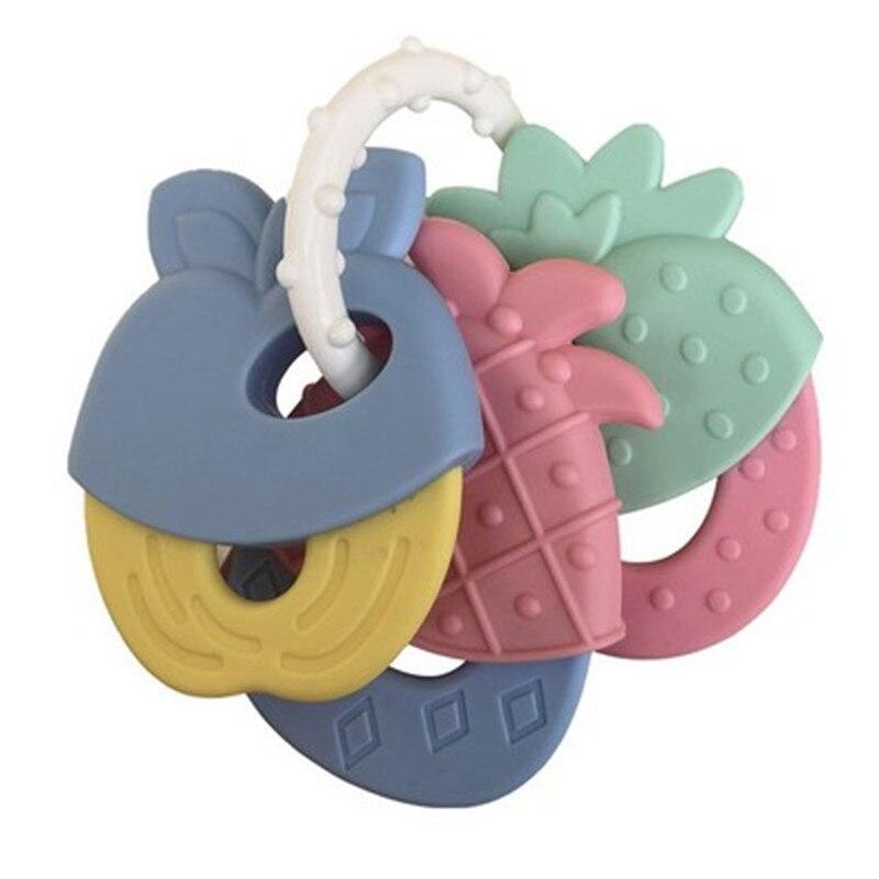 cheapest loom rubber bands bracelet for kids or hair rainbow rubber loom bands make woven bracelet DIY toys Xmas 2019 Gift