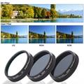 Camera ND4+ND8+UV Lens Filter for DJI Phantom 4 3 Professional Advanced RC160