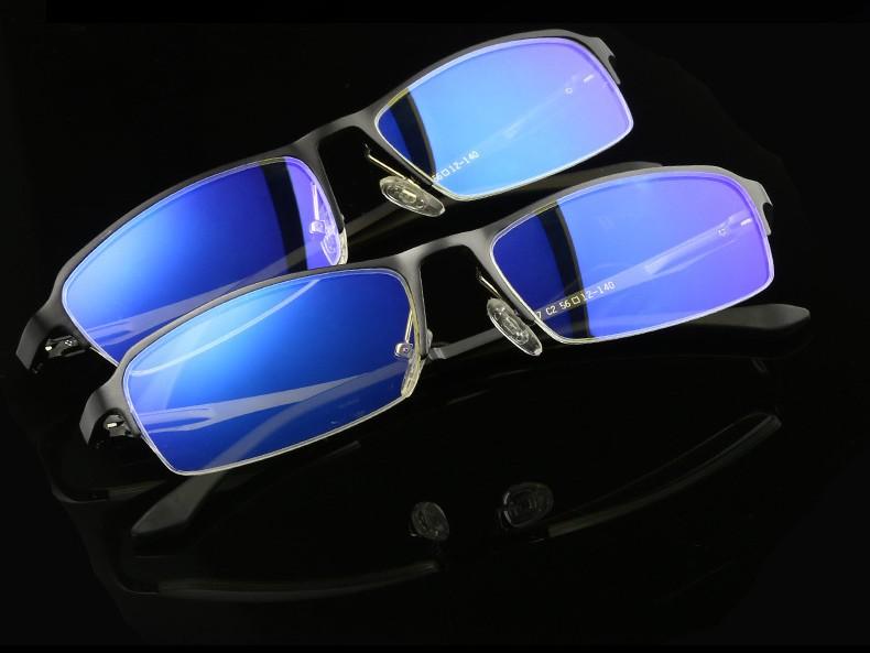 dc83238f12 (No Astigmat) Prescription Sunglasses Spectacle Online Customize Accepted  with Polarized Myopia Lenses klysjs01USD 29.00 piece